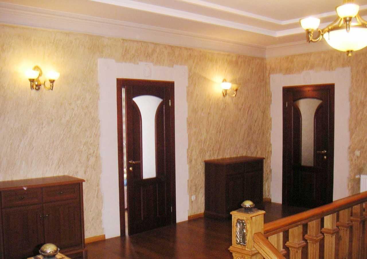 Продажа виллы в ницце апартаменты 4 стихии санкт петербург